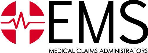 EMS Medical Claims Administrator